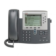 Cisco 7962G - گوشی سیسکو-دست دوم