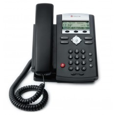 Polycom SoundPoint IP 331 - تلفن پلیکام-دست دوم