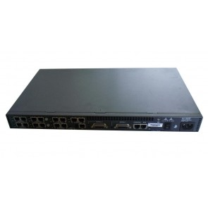 Cisco 2516 Router