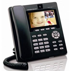 Grandstream GXV3140- گوشی VoIP ویدئویی