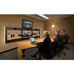 HP halo- سیستم ویدئوکنفرانس اچ پی