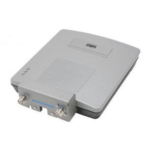 Cisco AIR-AP 1232 AGAK9-RF - اکسس پوینت سیسکو