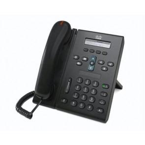 Cisco 6921 - تلفن سیسکو