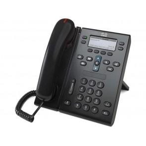 Cisco 6941 - تلفن سیسکو