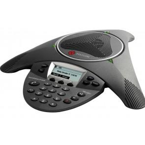 تلفن کنفرانس IP6000پلیکام