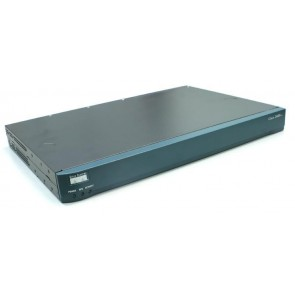 روتر Cisco 2651XM Router سیسکو