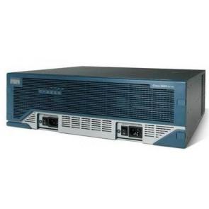 Cisco 3845 Router - روتر سیسکو