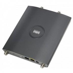 Cisco AIR-AP 1242AG-N-K9
