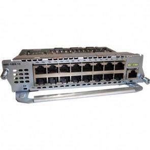Cisco NME-16ES-1G -ماژول سیسکو