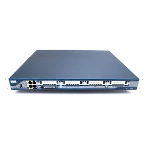 Cisco 2801 Router - روتر سیسکو
