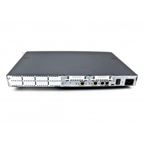 Cisco 2621 Router سیسکو