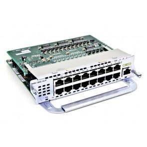 Cisco NME-16ES-1G-P -ماژول سیسکو