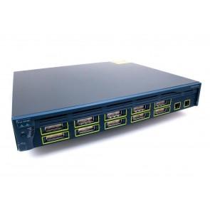 WS-3550-12G سیسکو
