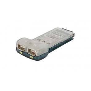 کارت ارتباطی GigaStack-WS-X3500-XL