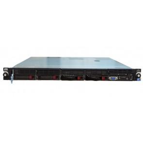 HP DL360 G6 server