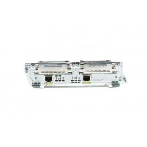 ماژول Cisco  2FE 2W سیسکو