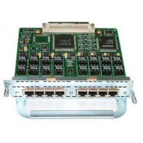 Cisco NM-8B-S/T-ماژول سیسکو