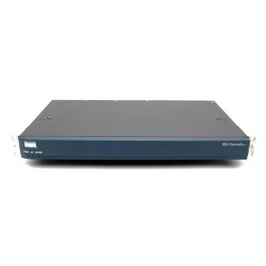 cisco firewall-PIX515 فایروال