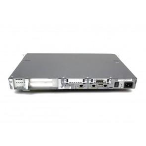 PIX515E فایروال سیسکو