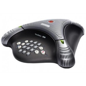 Polycom VoiceStation 500 پلیکام