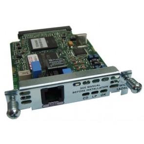 ماژول Cisco WIC-1ADSL