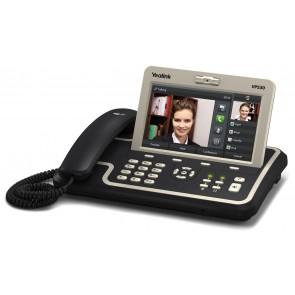 گوشی تلفن Yealink VP530