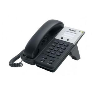 تلفن آی پی یالینک  T18