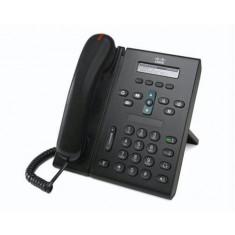Cisco 6921 - تلفن سیسکو-دست دوم