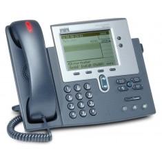 تلفن IP Phone سیسکو Cisco 7940G-دست دوم