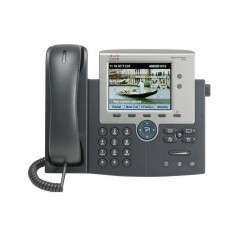 Cisco 7945G - تلفن سیسکو-دست دوم
