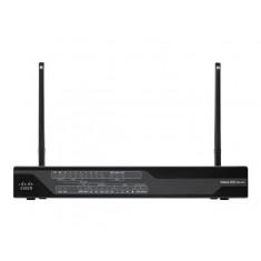 cisco C899G-LTE-GA router - روتر سیسکو-نو