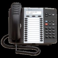Mitel 5324 IP Phone-دست دوم
