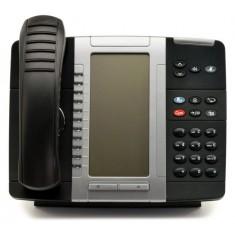 Mitel 5330 IP Phone-دست دوم