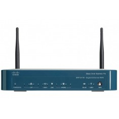 Cisco Small Business SRP541W-نو