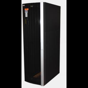 HP AF002A Rack - رک سرور اچ پی اوریجینال