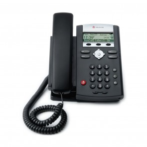 Polycom SoundPoint IP330