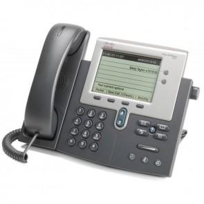 Cisco 7942 - تلفن سیسکو
