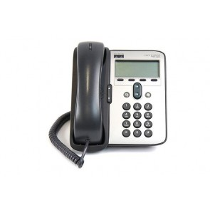 Cisco 7905G - تلفن سیسکو