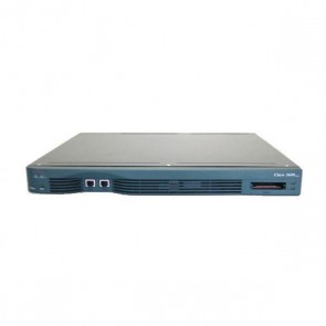 Cisco 3620 Router سیسکو