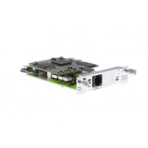 Cisco Module HWIC-1ADSL
