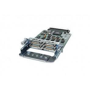 Cisco HWIC-4T -ماژول سیسکو