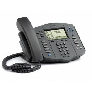 گوشی Polycom IP 601