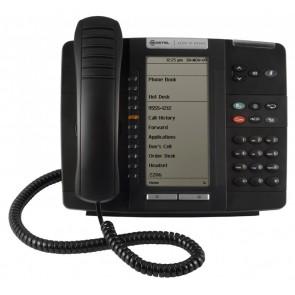Mitel IP Phone 5320