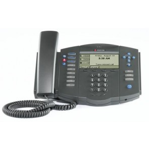 Polycom SoundPoint IP 501 تلفن پلیکام