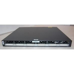 Cisco PWR-RPS2300 منبع تغذیه پشتیبان