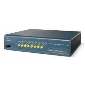 cisco firewall-ASA 5505  فایروال سیسکو