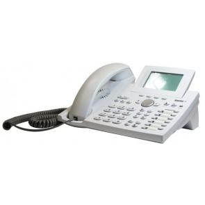 Snom 360- تلفن VoIP اسنوم