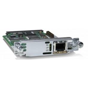 Cisco VWIC-1MFT-E1 - ماژول سیسکو
