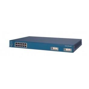 سوئیچ سیسکو Cisco WS-C3512-XL-EN