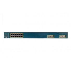 سوئیچ سیسکو Cisco WS-2950G-12-EI